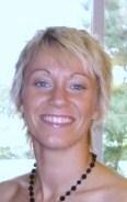 Dr Angela Cooper